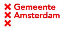 e-HRM systeem voor organisatieontwikkeling van Gemeente Amsterdam